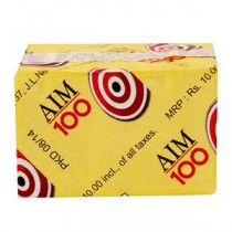 Aim Matchbox