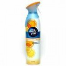 Ambi Pur Sweet Citrus & Zest -Set & Refresh Refill 275 GM
