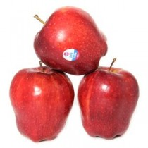 Apple- Washington Delicious 1 Kgs