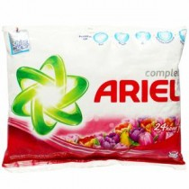 Ariel 24 Hour Fresh Detergent Powder 500 GM