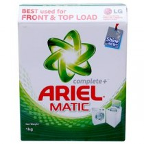 Ariel Matic Powder 1 Kgs