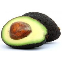 Avocado 250 GM