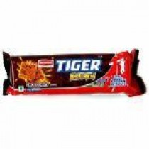 Britannia Tiger Choco Krunch Biscuits 115 GM