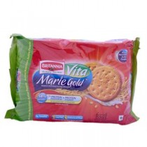 Britannia Vita Marie Gold Biscuits 278 GM