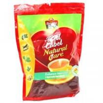 Brooke Bond Nature Care Red Label 1 Kg