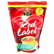 Brooke Bond Red Label 1 Kgs