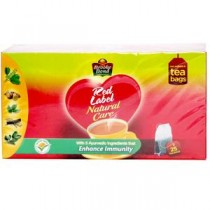 Brooke Bond Red Label Leaf Tea 250 GM