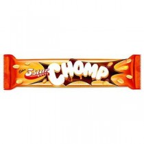 Cadbury 5 Star Chomp Chocolate 30 GM