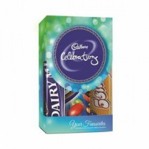 Cadbury Celebration Chocolate 85.5 GM