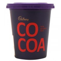 Cadbury Cocoa Powder 150 GM