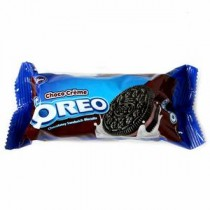 Cadbury Oreo Choco Cream Biscuits 58.8 GM