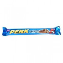 Cadbury Perk 16 GM