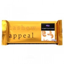 Cadbury Temptations Cashew Appeal Chocolate 72 GM