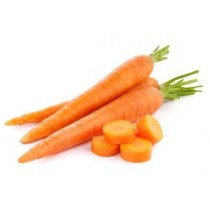 Carrot-Orange 250 GM