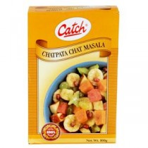 Catch Chat Masala 100 GM