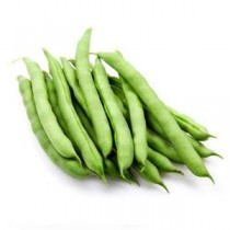 Cluster Beans 250 GM