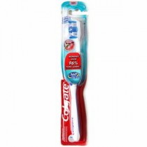 Colgate 360 Whole Mouth Clean Toothbrush 1 Pcs
