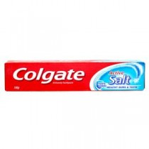 Colgate Active Salt Toothpaste 100 GM