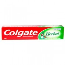Colgate Herbal Toothpaste 100 GM