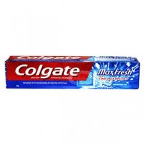 Colgate Max Fresh Blue Toothpaste 40 GM