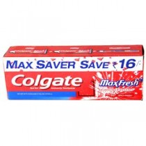 Colgate Max Fresh Toothpaste 150 GM