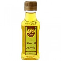 Farrell Pure Olive Oil 100 gm.