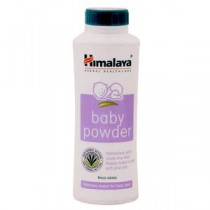 Himalaya Herbals Baby Powder (100 GM)