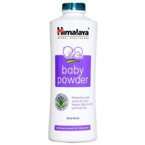 Himalya Herbal Baby Powder