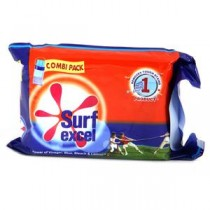 Surf Excel Bar 	200 GM