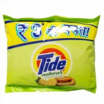 Tide Lemon Chandan Detergent Powder